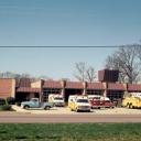Historical - Fairfax County Fire Station 405 - Franconia  (14)