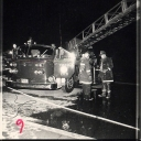 Historical - Fairfax County Fire Station 405 - Franconia  (5)