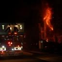 Historical - Fairfax County Fire Station 405 - Franconia  (17)