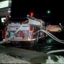 Historical - Fairfax County Fire Station 405 - Franconia  (13)
