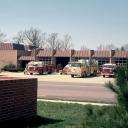 Historical - Fairfax County Fire Station 405 - Franconia  (15)