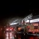 Historical - Fairfax County Fire Station 405 - Franconia  (9)