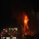 Historical - Fairfax County Fire Station 405 - Franconia  (16)