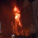 Historical - Fairfax County Fire Station 405 - Franconia  (19)
