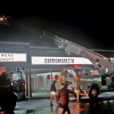 Historical - Fairfax County Fire Station 405 - Franconia  (11)