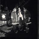 Historical - Fairfax County Fire Station 405 - Franconia  (3)