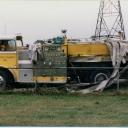 Historical - Fairfax County Fire Station 405 - Franconia  (6)