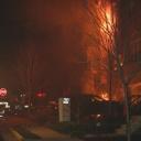 Historical - Fairfax County Fire Station 405 - Franconia  (20)