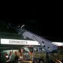 Historical - Fairfax County Fire Station 405 - Franconia  (12)