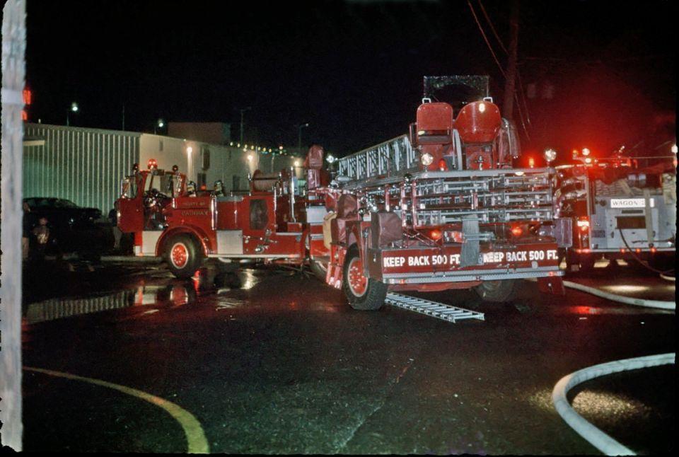 Fairfax County Fire Station 408 Historical Photos (14)