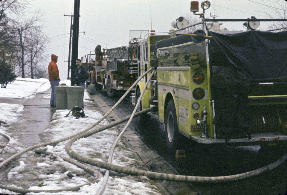 Fairfax County Fire Station 408 Historical Photos (17)