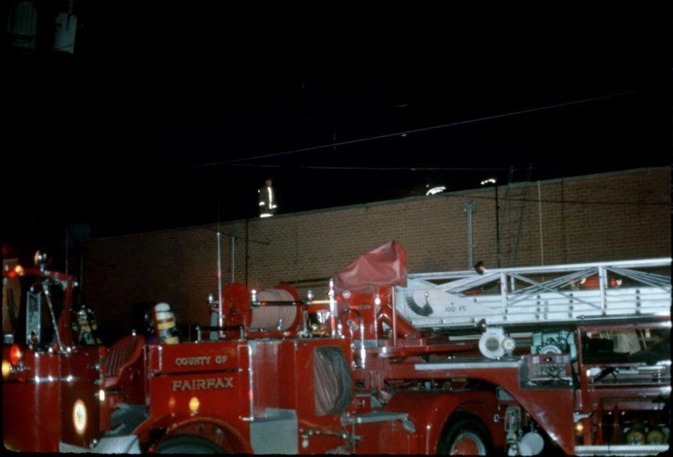 Fairfax County Fire Station 408 Historical Photos (15)