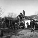 Fairfax County Fire Station 408 Historical Photos (1)