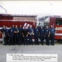 Fairfax County Fire Station 408 Historical Photos (8)