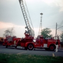 Fairfax County Fire Station 408 Historical Photos (10)