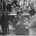 Fairfax County Fire Station 408 Historical Photos (2)