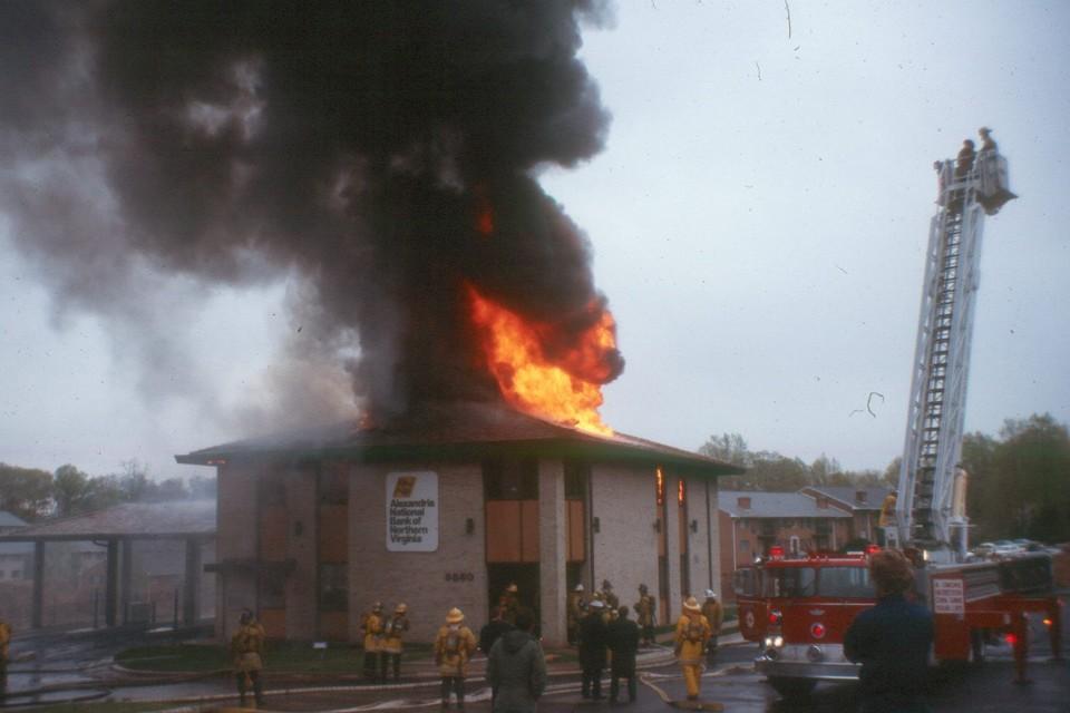 LRT Bank Fire5