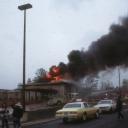 LRT Bank Fire2