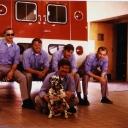 Fairfax County Fire Station 409 Historical Photos (3)