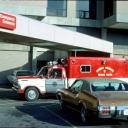 Fairfax County Fire Station 409 Historical Photos (10)