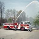 Fairfax County Fire Station 409 Historical Photos (12)