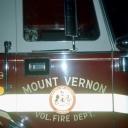 Fairfax County Fire Station 409 Historical Photos (11)