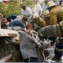 Fairfax County Fire Station 409 Historical Photos (6)