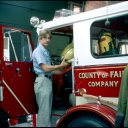 Fairfax County Fire Station 409 Historical Photos (13)