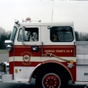 Fairfax County Fire Station 409 Historical Photos (14)
