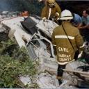 Fairfax County Fire Station 409 Historical Photos (4)