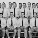 FRD Recruit School Class Photos