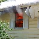 May 2, 2013 Training - Live Burn