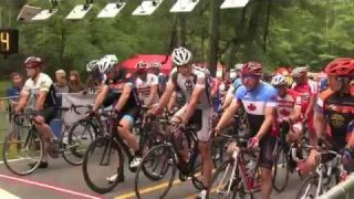 Cycling Road Race, 7/2/15, World Police and Fire Games