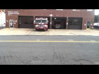 Fairfax county fire and rescue 404