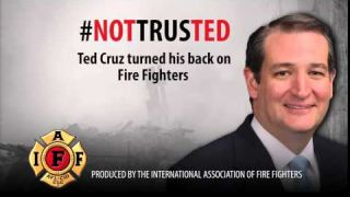 Ted Cruz Iowa Caucus Speech