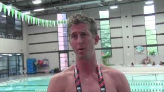 7/2/2015 Swimming - World Police and Fire Games