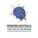 Modafinil4Australia
