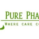 Purepharma Rx