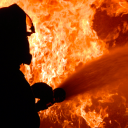 https://fairfaxfirefighters.org/images/cover/group/1/thumb_ab8e8a9c93d31ee131982dc5044cdb17.png