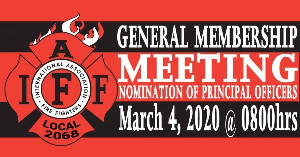 GMM-Meeting-Principal-Officers